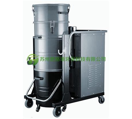 工业吸尘器(AG-5)