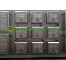 昆山光催化氧化设备-2